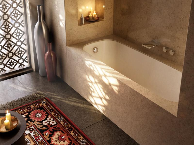 صور احواض مطابخ وحمامات وصور مغاسل جديدة (11)