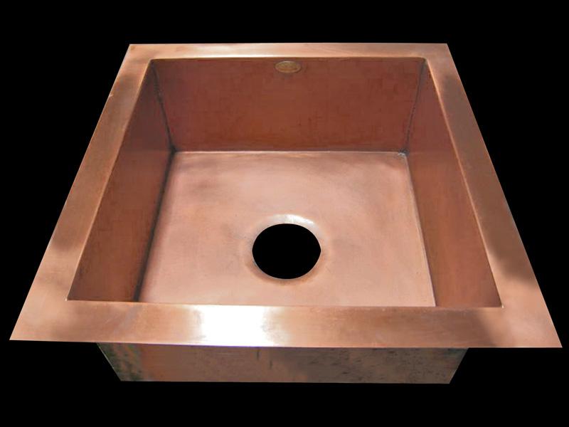 صور احواض مطابخ وحمامات وصور مغاسل جديدة (16)