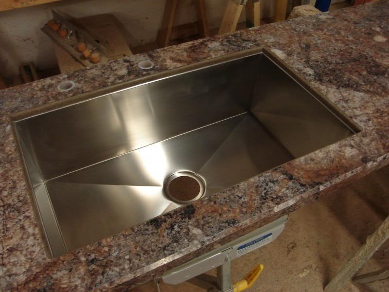 صور احواض مطابخ وحمامات وصور مغاسل جديدة (17)