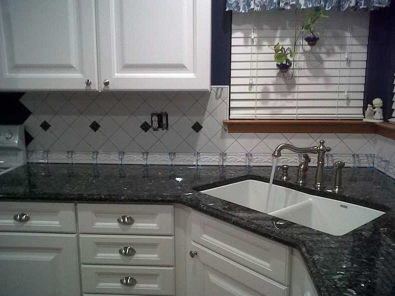 صور احواض مطابخ وحمامات وصور مغاسل جديدة (22)