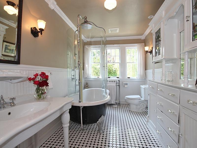 صور احواض مطابخ وحمامات وصور مغاسل جديدة (23)