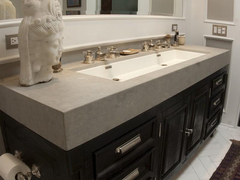 صور احواض مطابخ وحمامات وصور مغاسل جديدة (31)