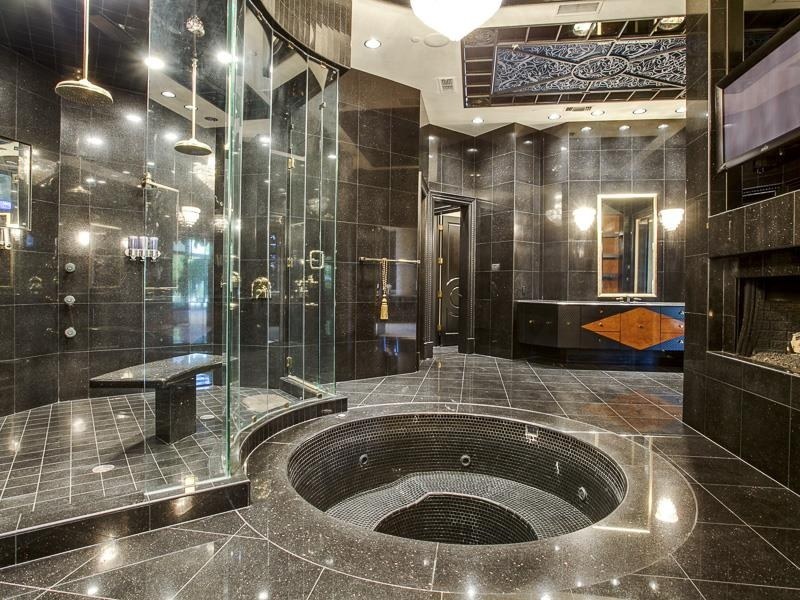 صور احواض مطابخ وحمامات وصور مغاسل جديدة (38)