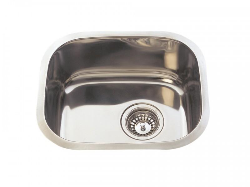 صور احواض مطابخ وحمامات وصور مغاسل جديدة (39)