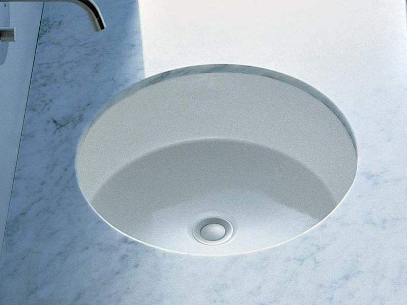 صور احواض مطابخ وحمامات وصور مغاسل جديدة (4)
