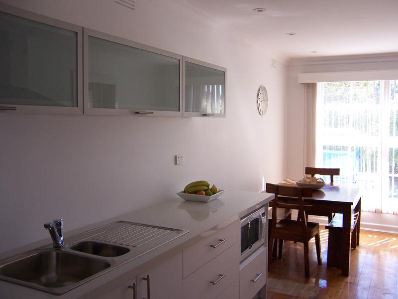 صور احواض مطابخ وحمامات وصور مغاسل جديدة (41)