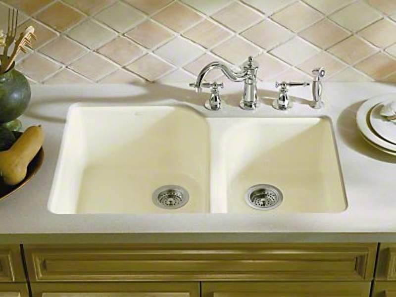 صور احواض مطابخ وحمامات وصور مغاسل جديدة (50)