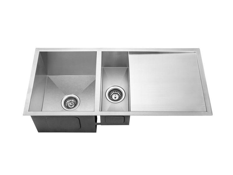 صور احواض مطابخ وحمامات وصور مغاسل جديدة (55)
