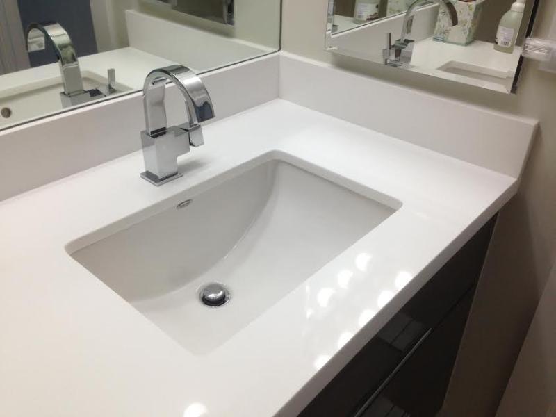 صور احواض مطابخ وحمامات وصور مغاسل جديدة (63)