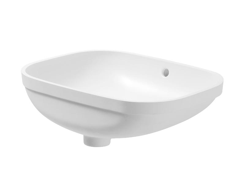 صور احواض مطابخ وحمامات وصور مغاسل جديدة (7)