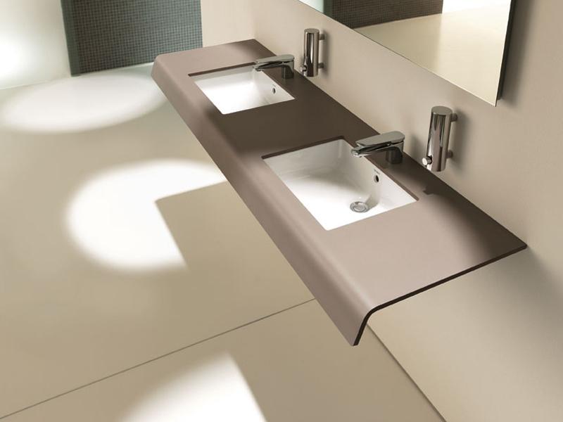 صور احواض مطابخ وحمامات وصور مغاسل جديدة (8)