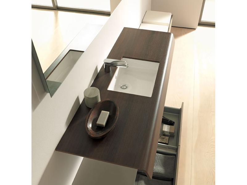 صور احواض مطابخ وحمامات وصور مغاسل جديدة (9)