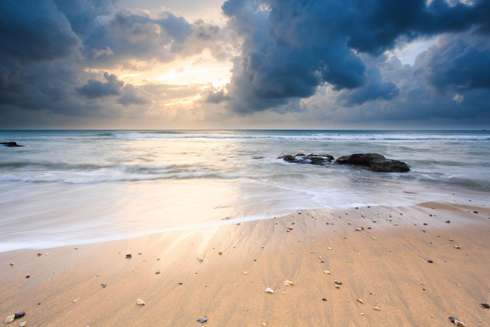 صور بحر خلفيات البحار والمياة بجودة HD (1)