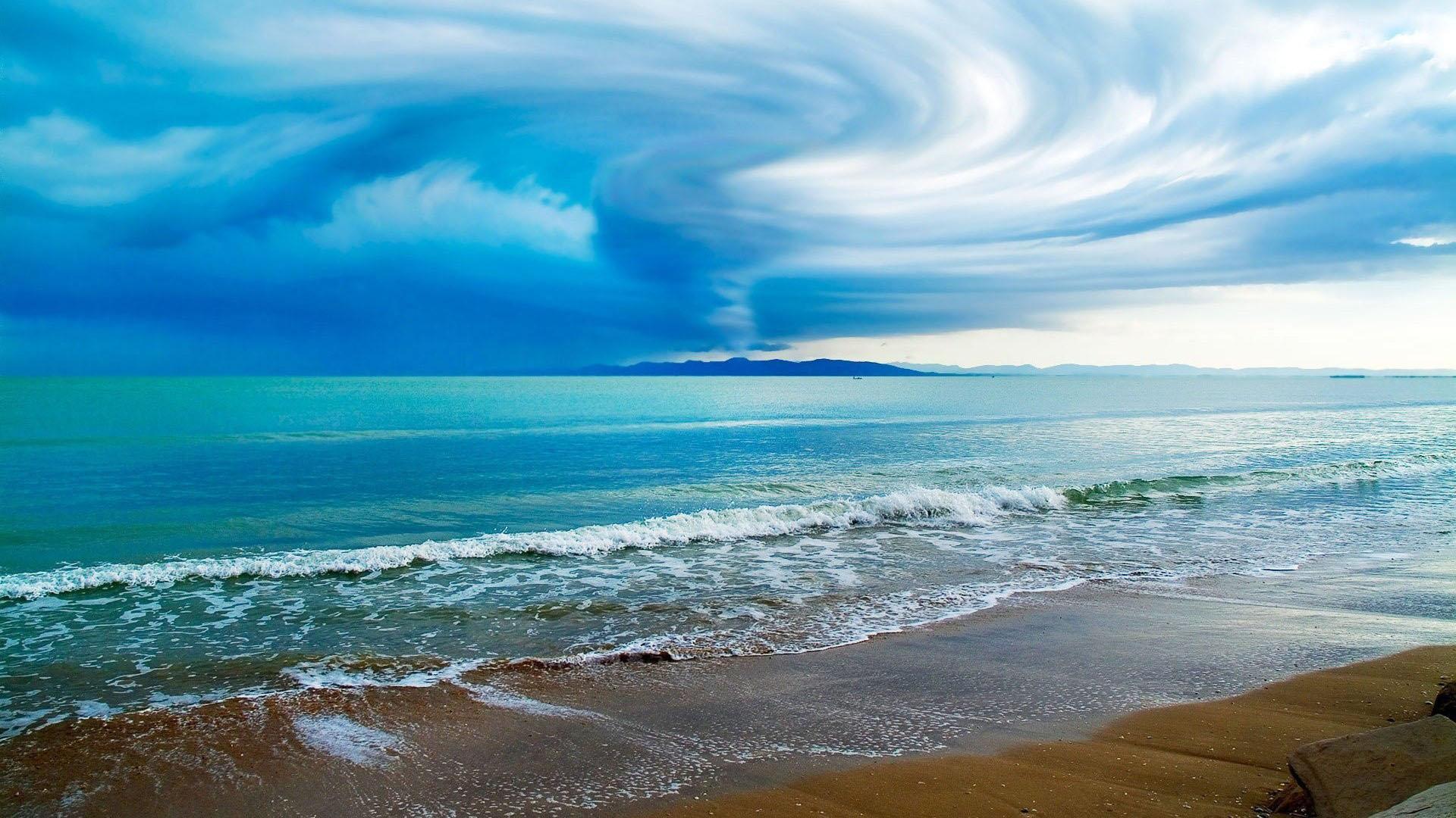 صور بحر خلفيات البحار والمياة بجودة HD (11)