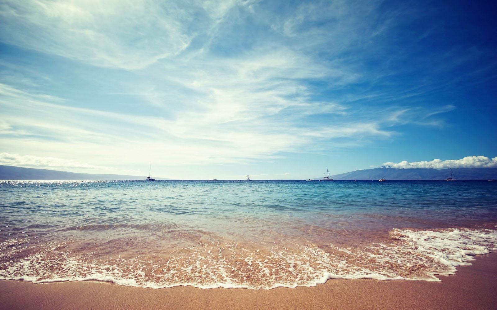 صور بحر خلفيات البحار والمياة بجودة HD (24)