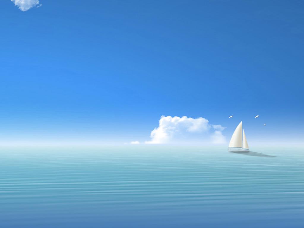 صور بحر خلفيات البحار والمياة بجودة HD (27)