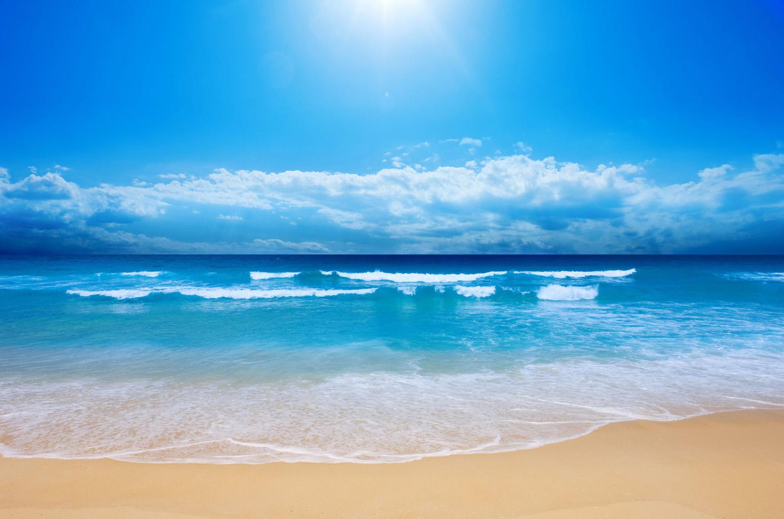 صور بحر خلفيات البحار والمياة بجودة HD (30)