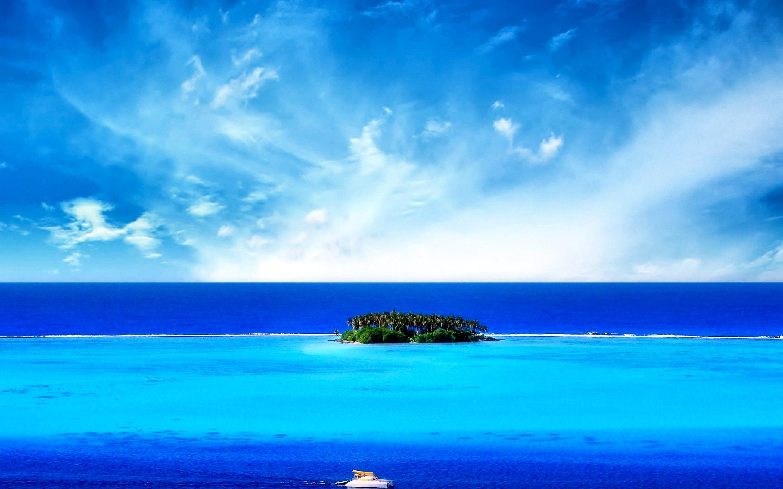 صور بحر خلفيات البحار والمياة بجودة HD (41)