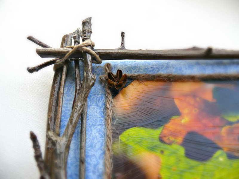 صور براويز واطارات للصور احلي براويز (12)