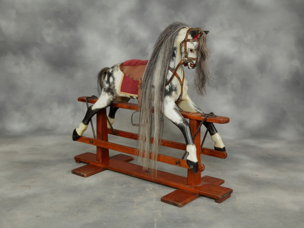صور حصان HD خلفيات حصان جديدة بجودة عالية (12)