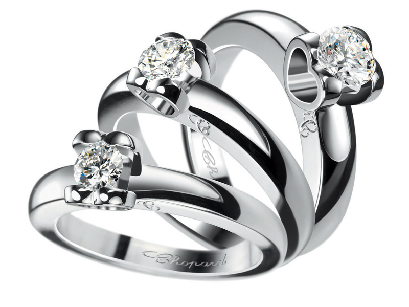 صور خواتم خطوبة وزواج للفيس بوك والواتس اب (12)