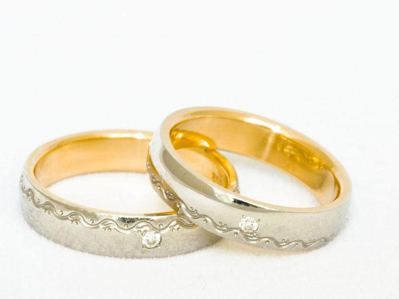 صور خواتم خطوبة وزواج للفيس بوك والواتس اب (14)
