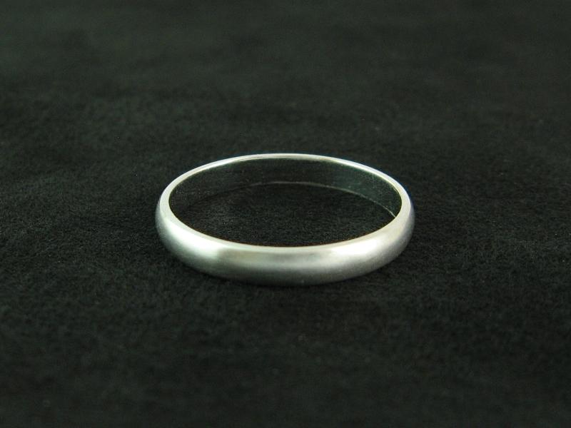 صور خواتم خطوبة وزواج للفيس بوك والواتس اب (15)