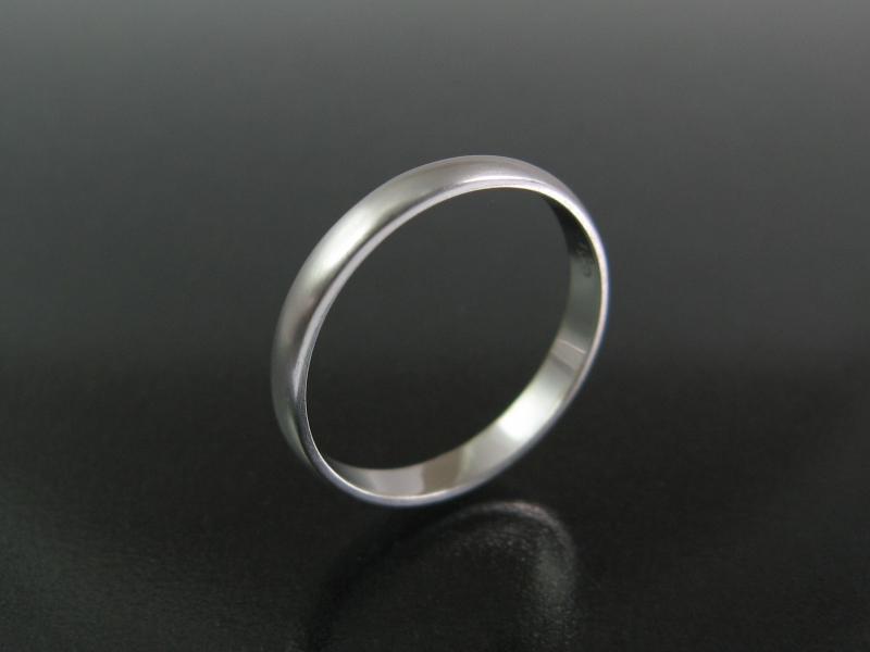 صور خواتم خطوبة وزواج للفيس بوك والواتس اب (16)