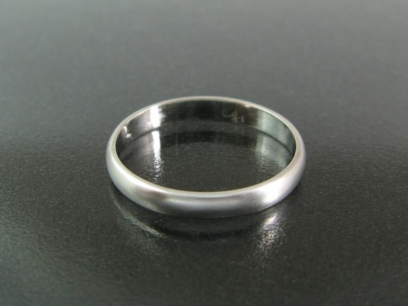 صور خواتم خطوبة وزواج للفيس بوك والواتس اب (17)