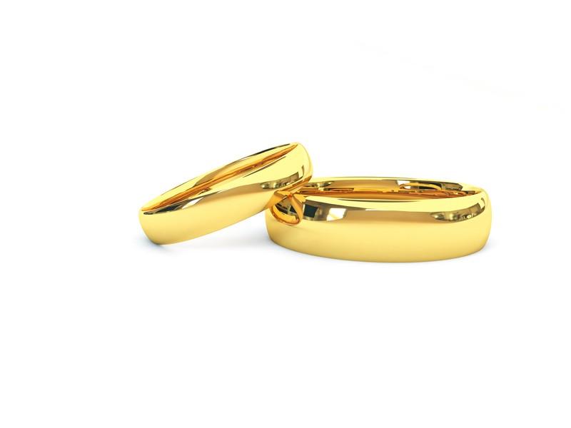 صور خواتم خطوبة وزواج للفيس بوك والواتس اب (21)