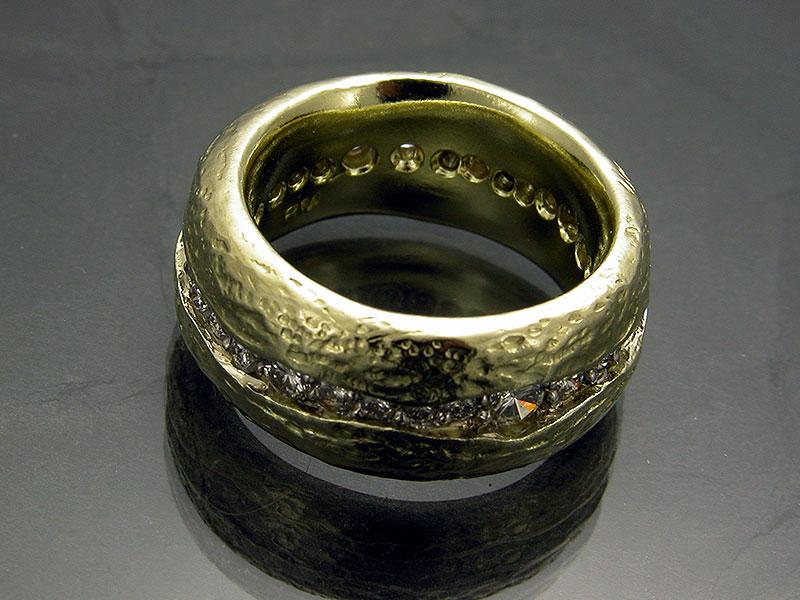 صور خواتم خطوبة وزواج للفيس بوك والواتس اب (25)