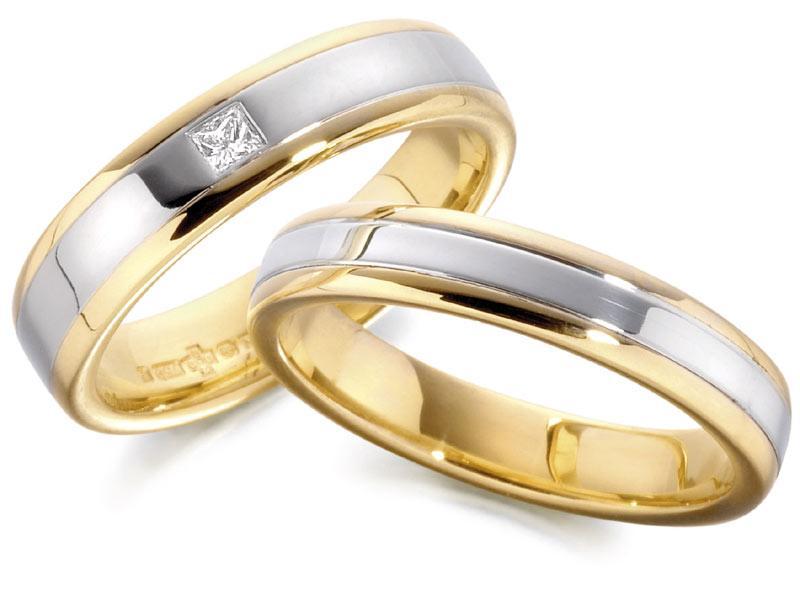 صور خواتم خطوبة وزواج للفيس بوك والواتس اب (3)