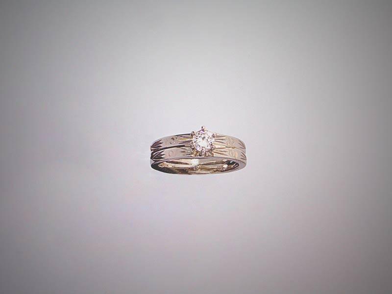 صور خواتم خطوبة وزواج للفيس بوك والواتس اب (36)