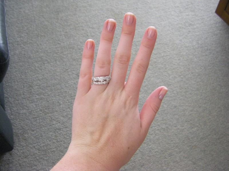 صور خواتم خطوبة وزواج للفيس بوك والواتس اب (37)