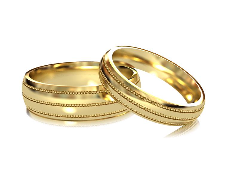 صور خواتم خطوبة وزواج للفيس بوك والواتس اب (47)