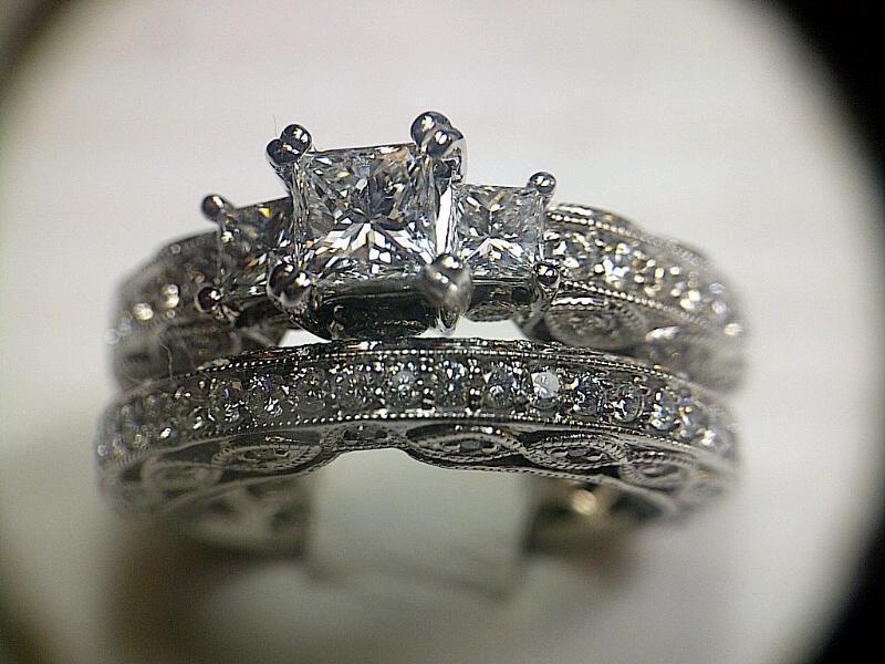 صور خواتم خطوبة وزواج للفيس بوك والواتس اب (7)