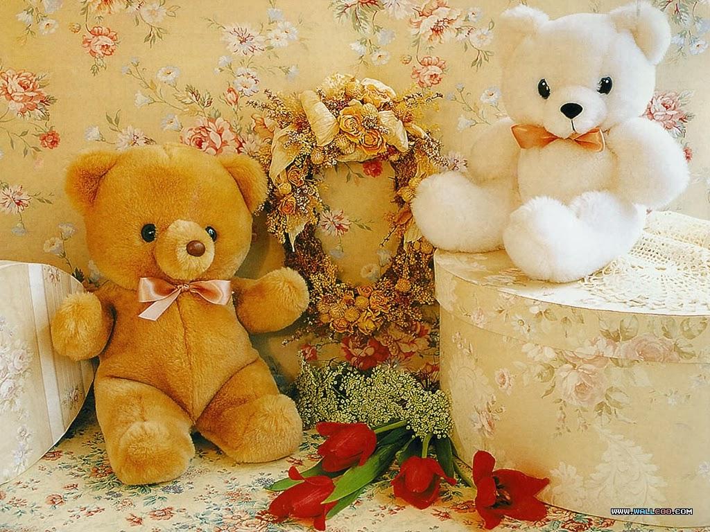 صور دباديب حب حمراء وبيضاء احلي صور دبدوب (29)