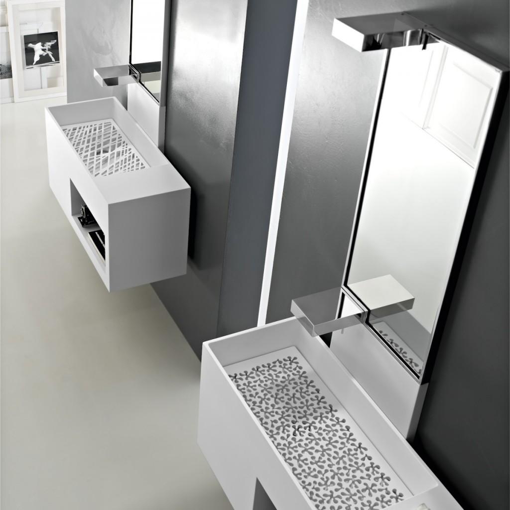 صور ديكورات حمامات جديدة مودرن فخمة 2016 (13)