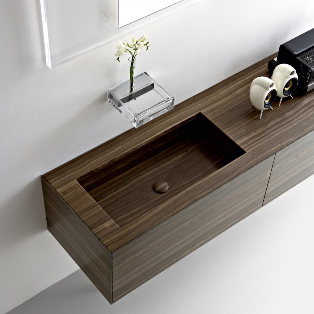 صور ديكورات حمامات جديدة مودرن فخمة 2016 (22)