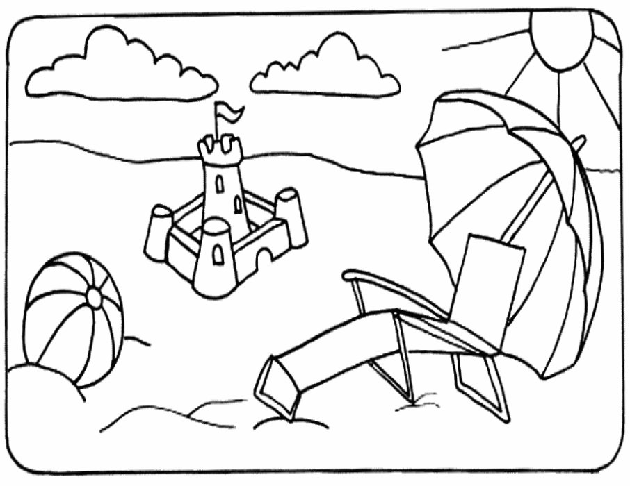 صور رسومات للتلوين للأطفال تلوين رسم اطفال (10)