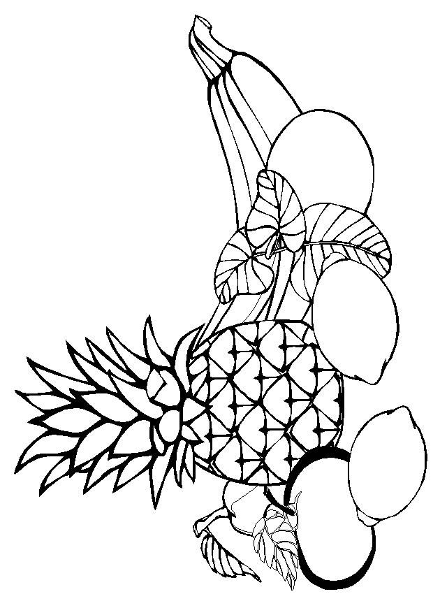 صور رسومات للتلوين للأطفال تلوين رسم اطفال (6)