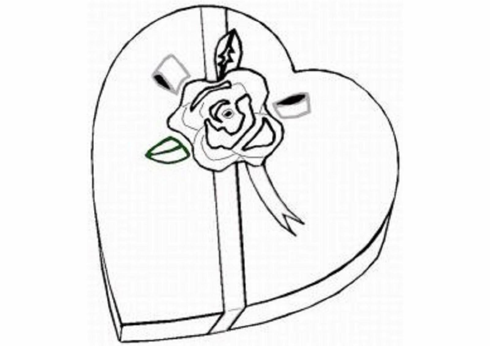 صور رسومات للتلوين للأطفال تلوين رسم اطفال (9)