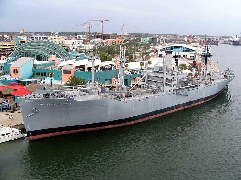 صور سفن HD خلفيات اكبر سفن في العالم (13)
