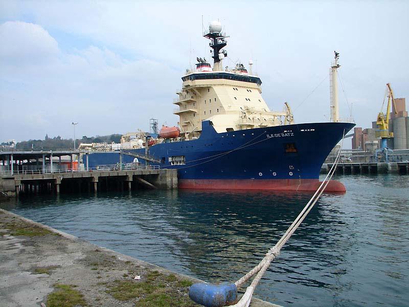 صور سفن HD خلفيات اكبر سفن في العالم (16)