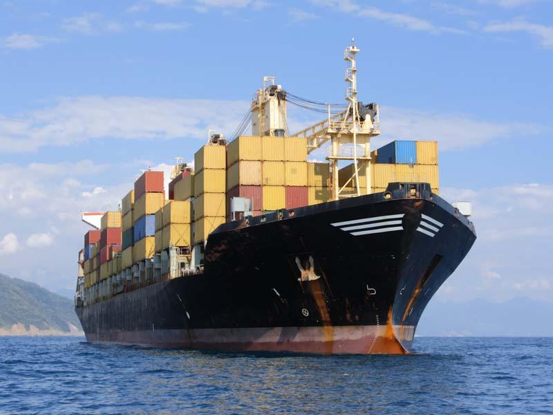 صور سفن HD خلفيات اكبر سفن في العالم (18)