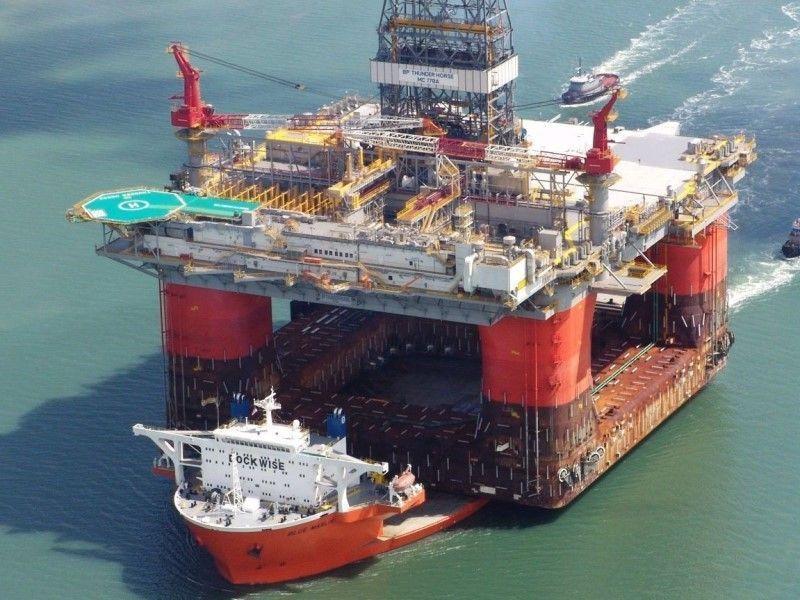 صور سفن HD خلفيات اكبر سفن في العالم (19)