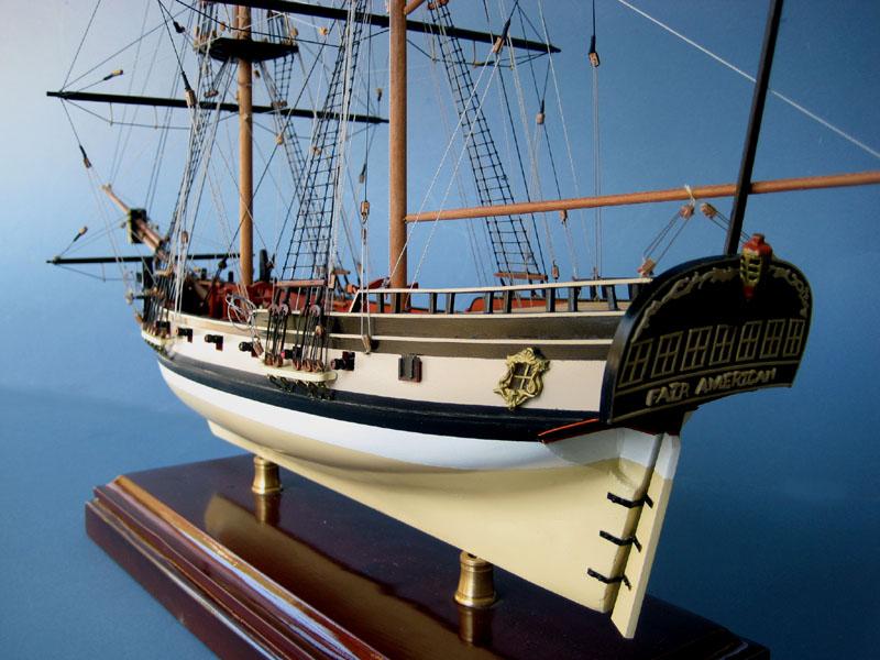 صور سفن HD خلفيات اكبر سفن في العالم (2)