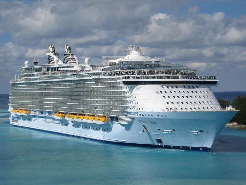 صور سفن HD خلفيات اكبر سفن في العالم (22)