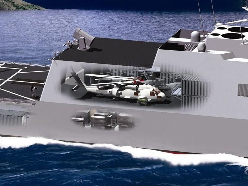 صور سفن HD خلفيات اكبر سفن في العالم (23)
