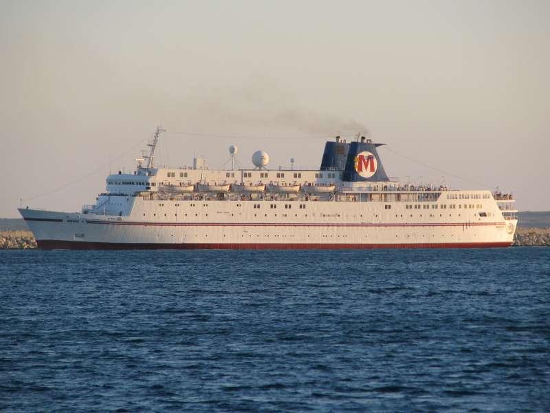 صور سفن HD خلفيات اكبر سفن في العالم (28)
